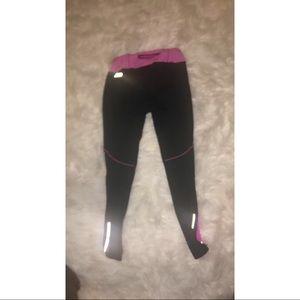 Workout leggings/ activewear
